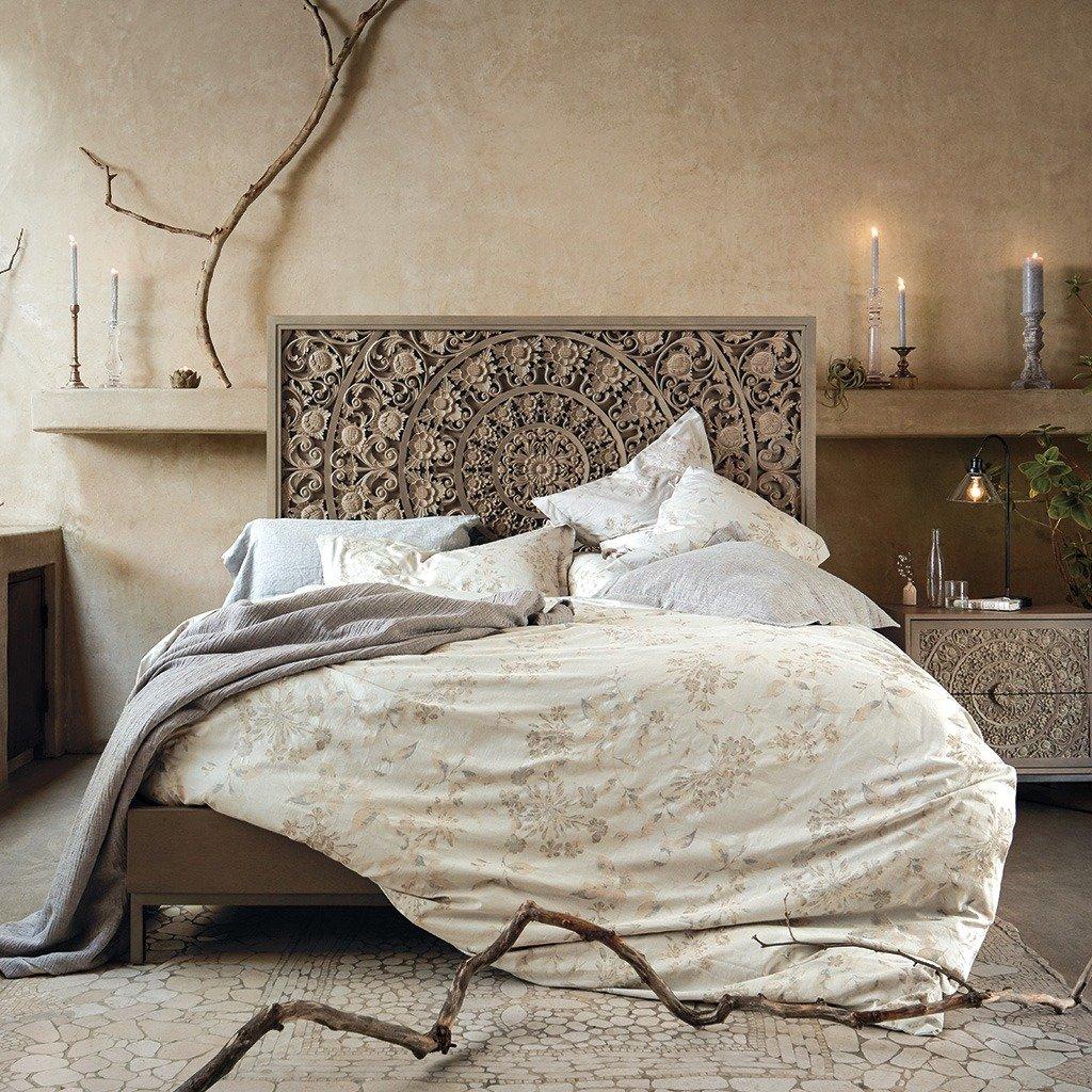 Bedroom Furniture Sets | Luxury Bedroom Furniture | Arhaus