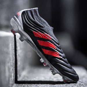 b25deafba91 Which boot would you choose  🤔 Introducing the  adidasfootball Redirect  pack.⠀⠀