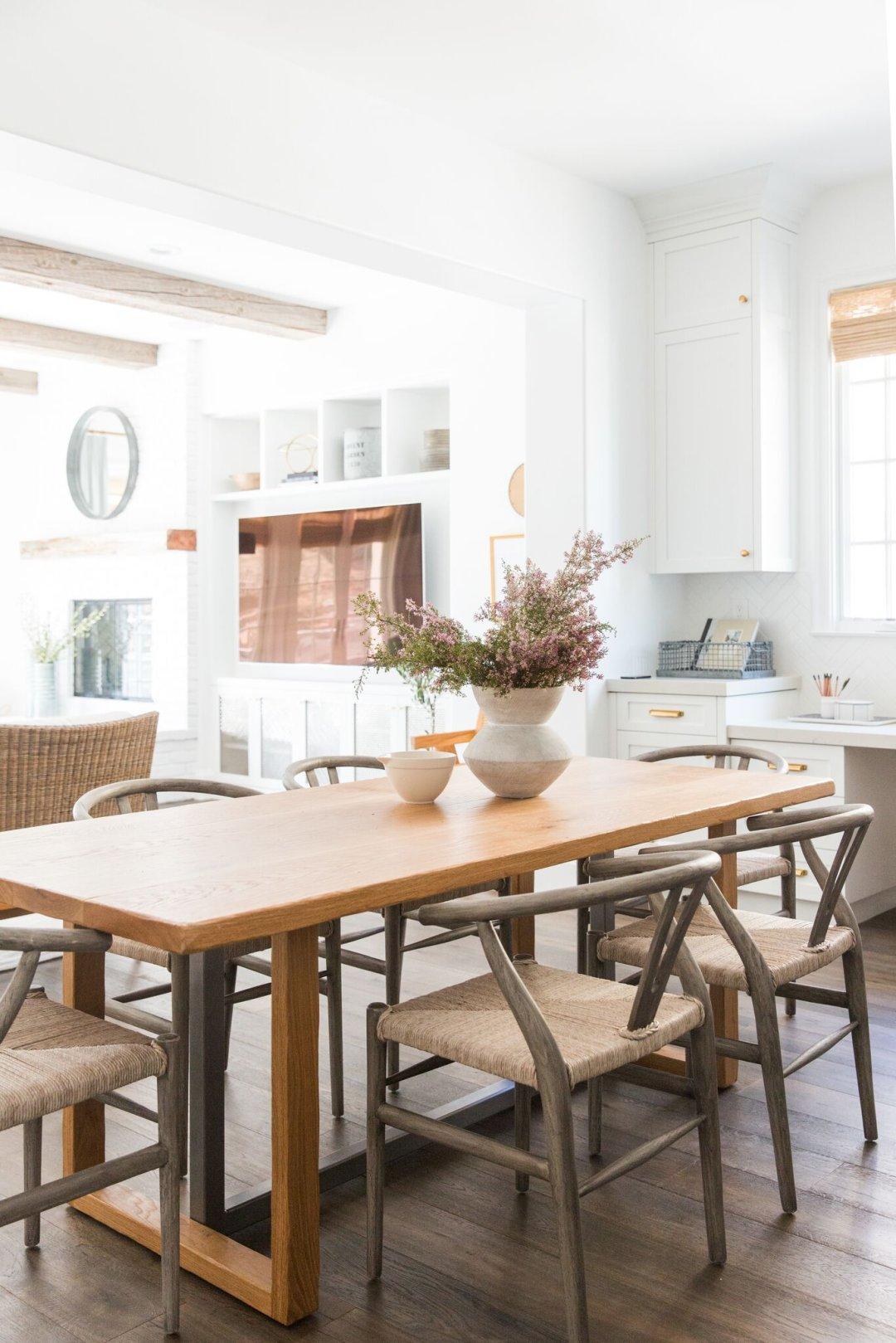 Calabasas Remodel: Kitchen + Laundry Room Reveal — STUDIO MCGEE