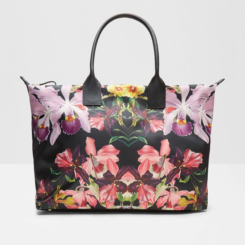 Ted Baker Weekend Bag