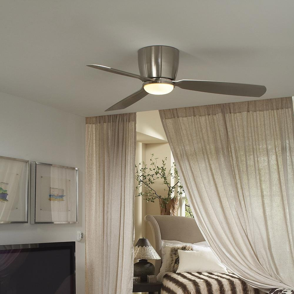 What Is Cfm Ceiling Fan Cfm Amp Airflow Efficiency At