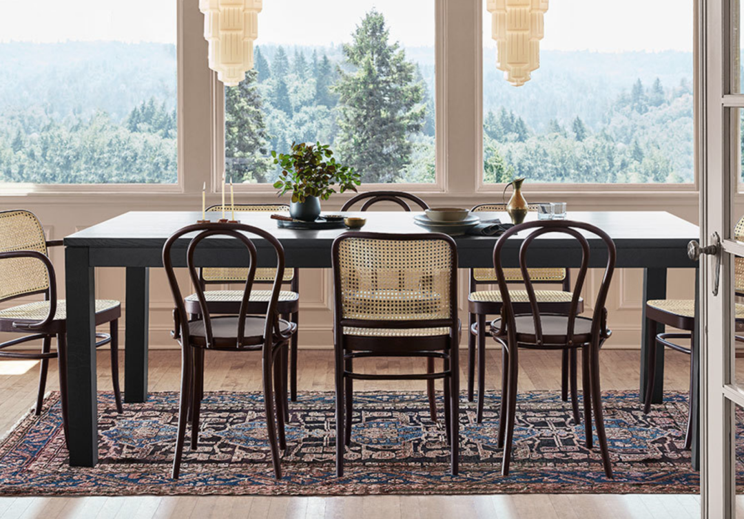 Astounding How To Mix Match Classic Dining Chairs Gmtry Best Dining Table And Chair Ideas Images Gmtryco