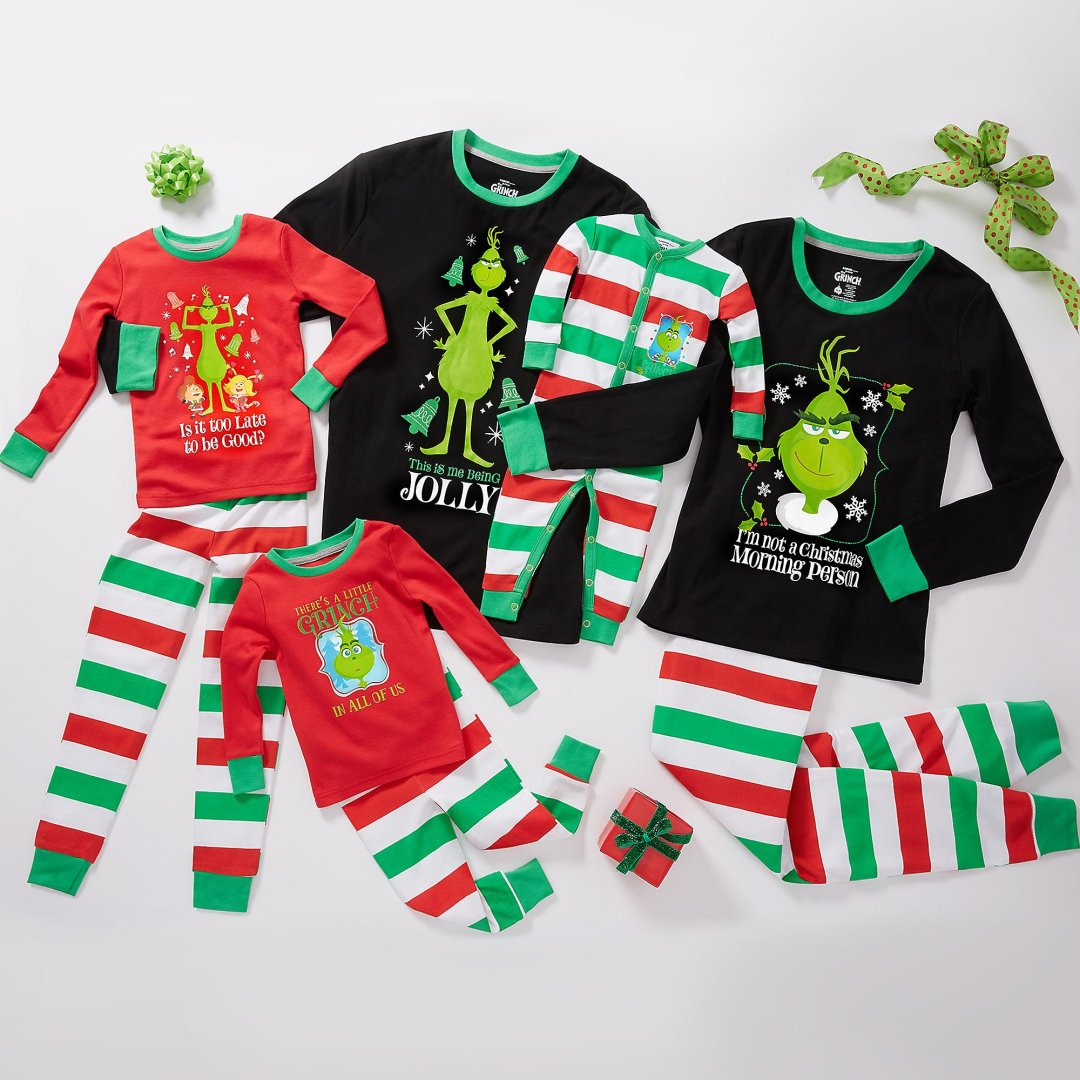 Curated image with Baby Striped Grinch in Training One Piece Costume abed13956