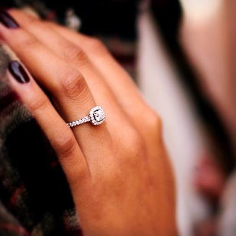 tweet share pin or post photos with helzberg and let us know how helzberg inspires you - Helzberg Wedding Rings