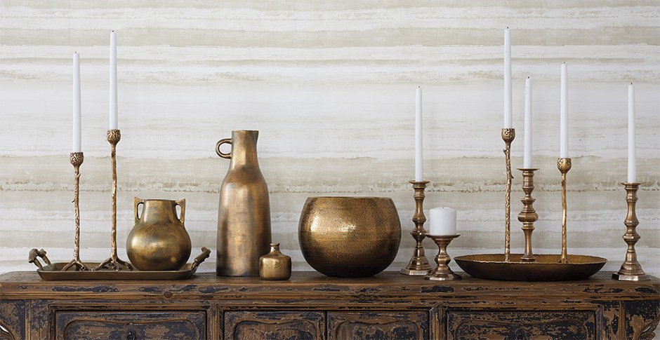 Home Décor, Accents And Accessories | Arhaus