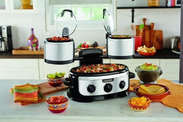 Image result for The Best Of Multi-Cooker To Serve Your Multi-Purpose