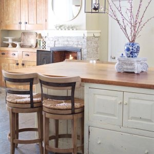 Marguerite Counter Stool Sale