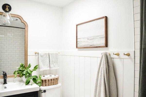 Bathroom Design 15