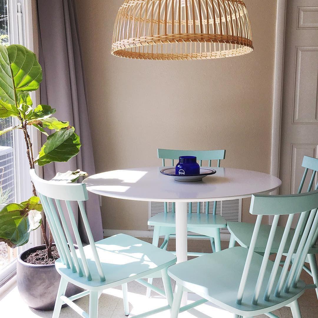 Windsor Dining Chair White Set Of 2 Threshold Target