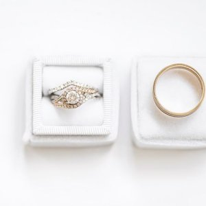 b3d829b910c44 Jared | Diamond Engagement & Wedding Rings, Loose Diamonds | Jewelry ...