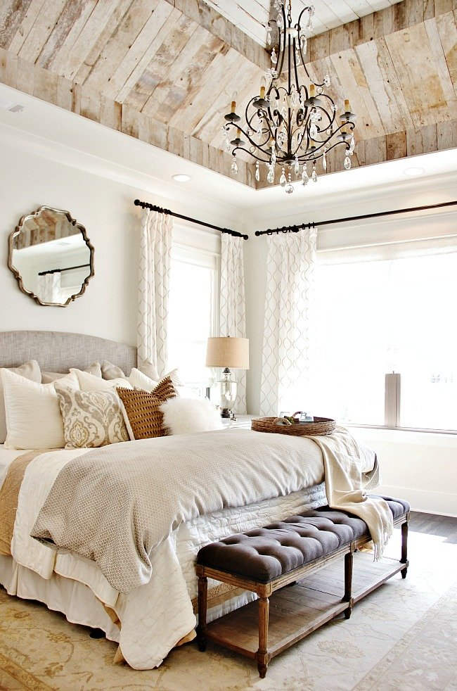 Beautiful Bedroom Decorating Ideas + Shopping Picks | Apartment Therapy