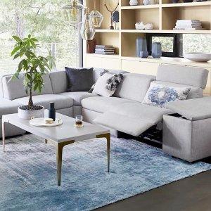 Modern Furniture Store Modern Home Decor Store Boulder Co