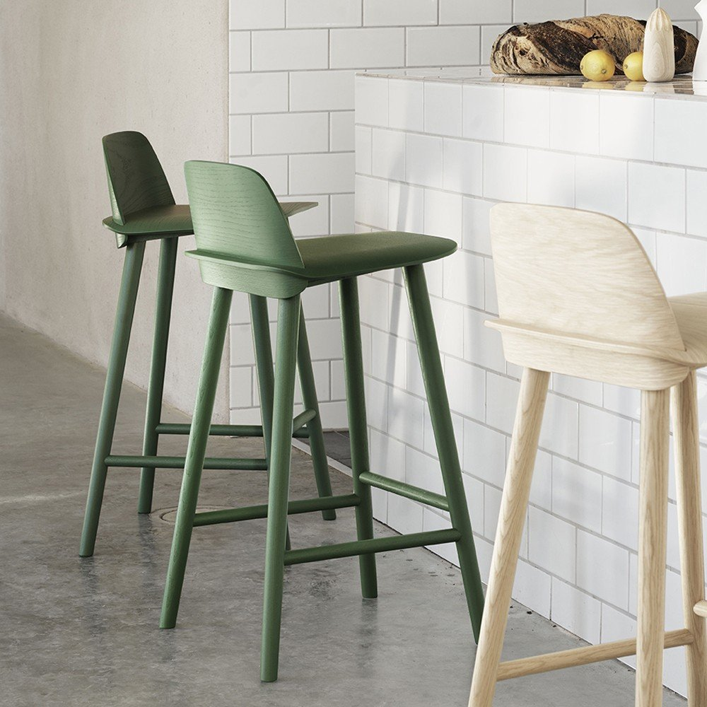Fine Faqs How To Choose The Perfect Bar And Counter Stool Height Machost Co Dining Chair Design Ideas Machostcouk
