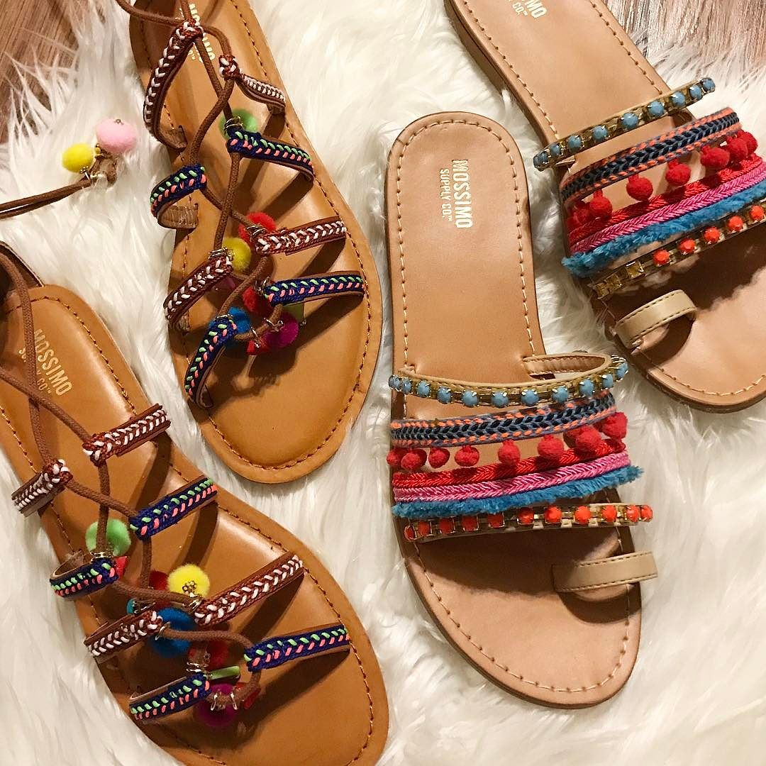 1bcac5baba8 ... Kayla Gladiator Sandals Mossimo Supply Co.! see all your loves ·  instagram photo by Steph Zucker. instagram photo by ƒαηɕίε✨