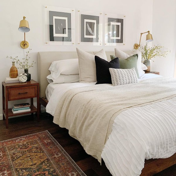 bedroom transitional instagram-post 1
