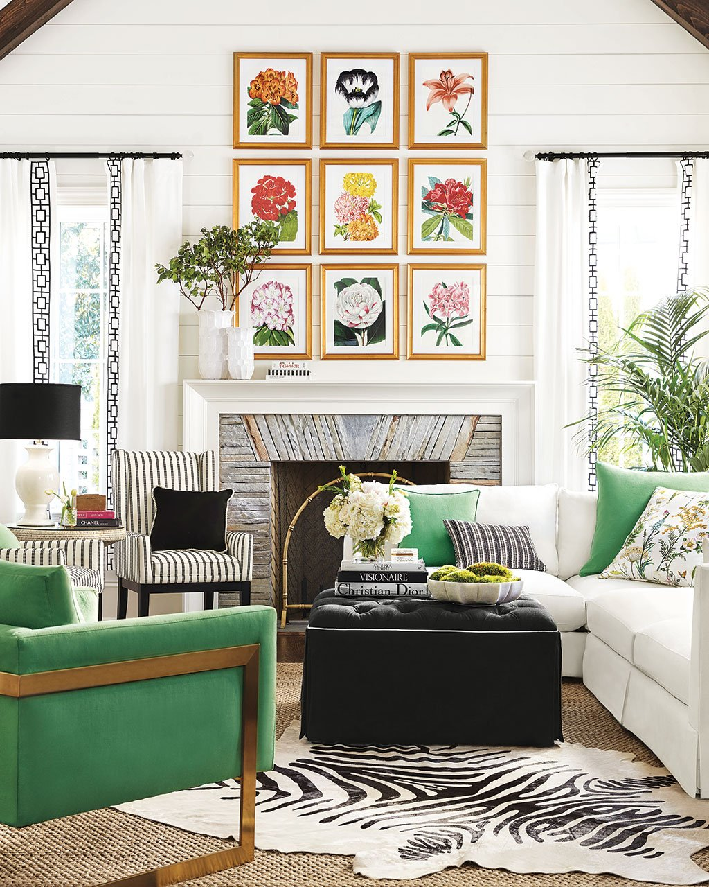 House And Home Decor In 2019: How To Fix 5 Common Decorating Mistakes
