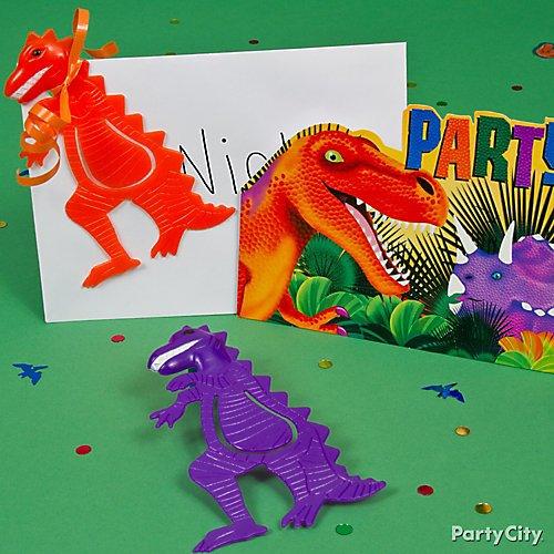 Prehistoric Dinosaur Party Ideas   Party City