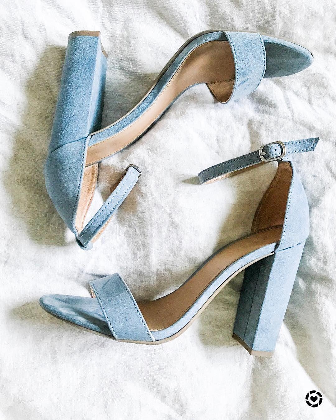 b5d704bb025 Women's Lulu Wide Width High Block Heel Sandal Pumps with Ankle ...