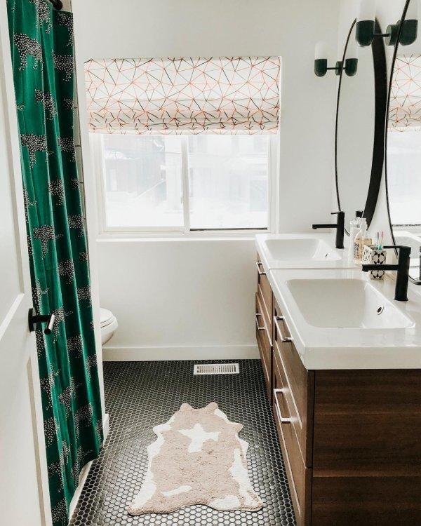 Bathroom Design 7
