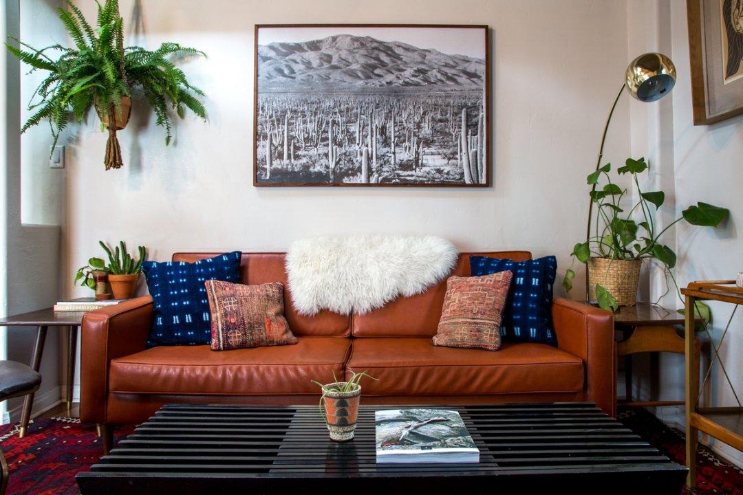 Similar jaipur rugsanatoliahuntington rug