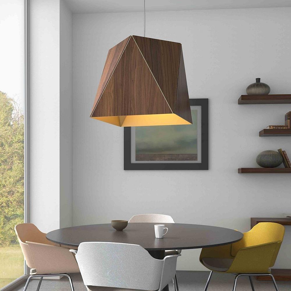 Dining Room Lighting Ideas | 6 Ideas to Get Dining Lighting ...