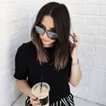 instagram profile for faithpierce. opens in a new tab