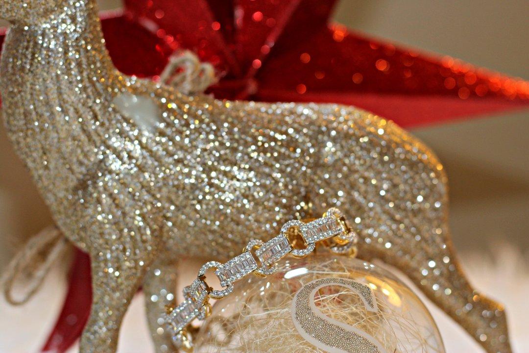 @JTV #HOLIDAYGIFTGUIDE #CHRISTMAS2016 #DIAMONDS