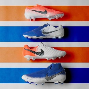 buy popular 97e0d d81a7 browse Cleats   Shoes