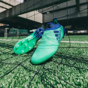SOCCERCOM Soccer Cleats And Shoes Soccer Jerseys Soccer Balls - Free invoice software pc nike factory outlet store online