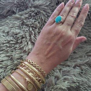 Jewelry | JTV com
