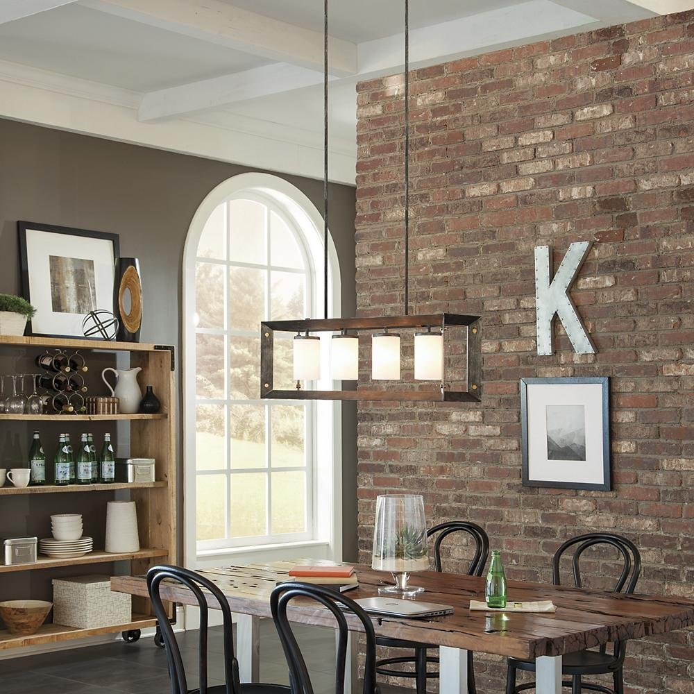 city farmhouse blog city farmhouse style industrial meets rustic modern 10170