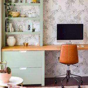 458563a4 Modern Furniture, Home Decor & Home Accessories | west elm