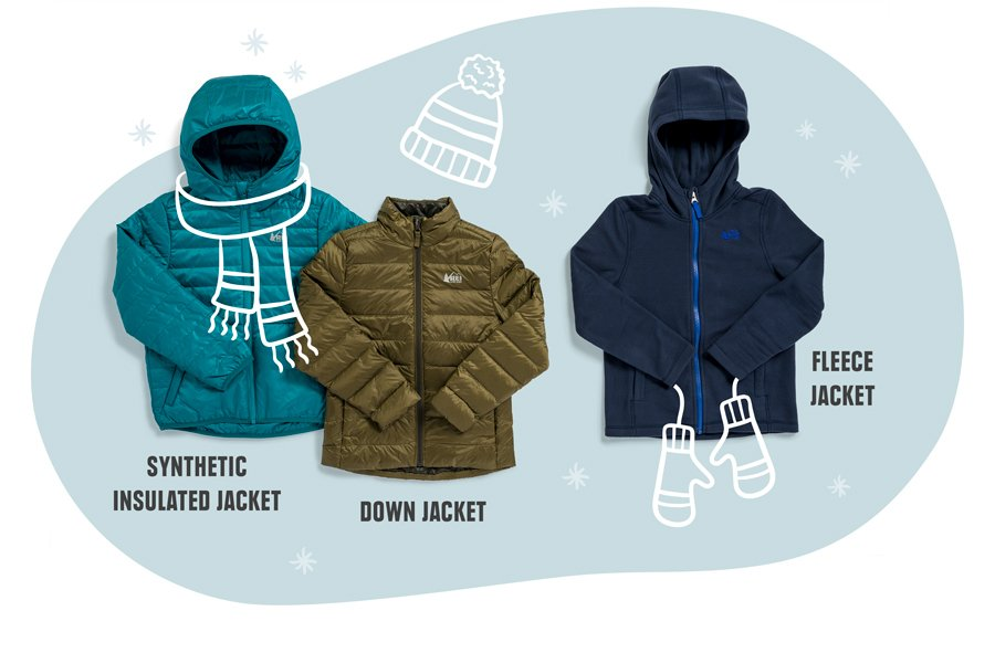 cbec71467 Tips for Dressing Your Kids in Winter | REI Expert Advice
