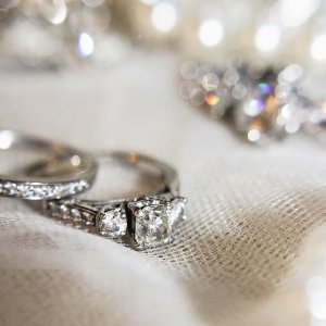 Jared   Diamond Engagement & Wedding Rings, Loose Diamonds   Jewelry ...