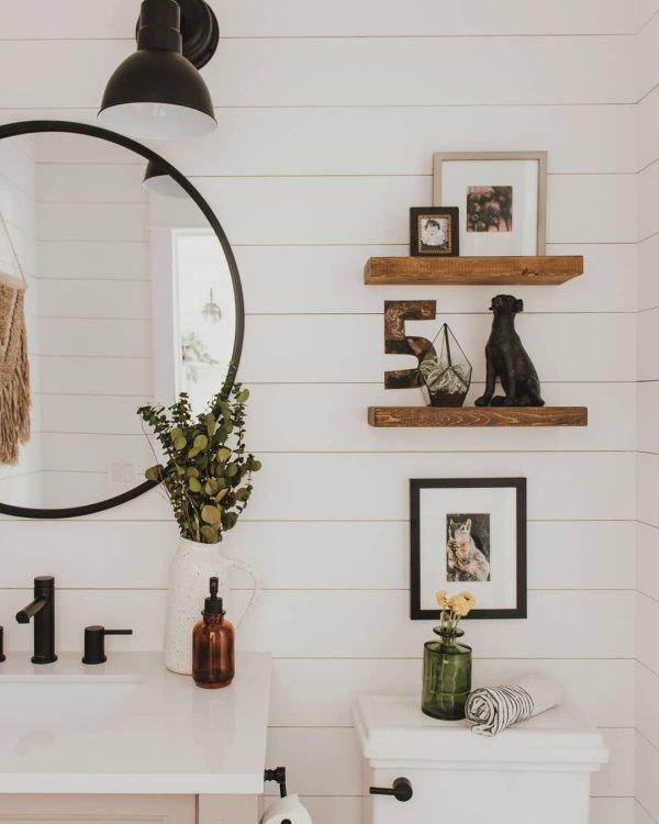Bathroom Design 16