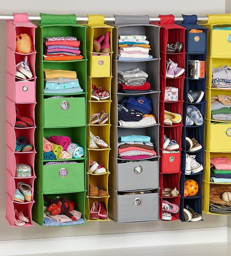 shoe storage ideas the land of nod