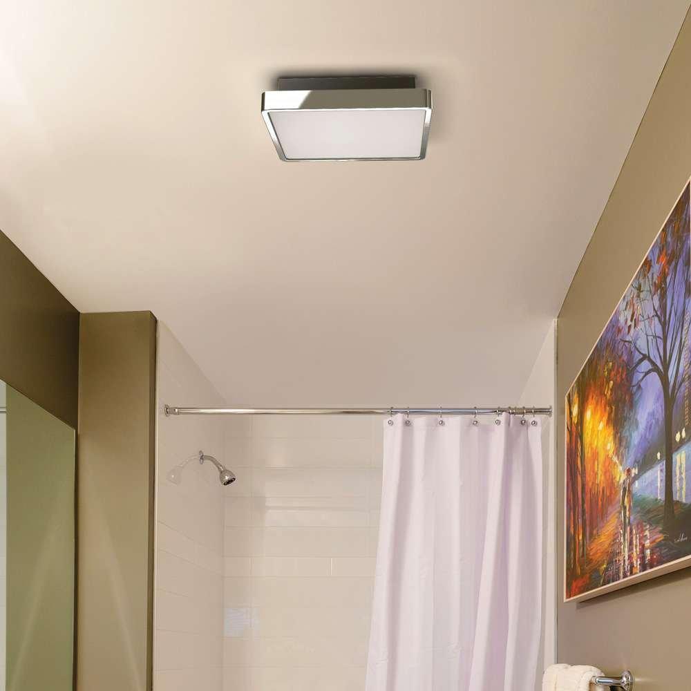Bathroom Lighting Ideas For Small Bathrooms: Bathroom Lighting Ideas For Small Bathrooms