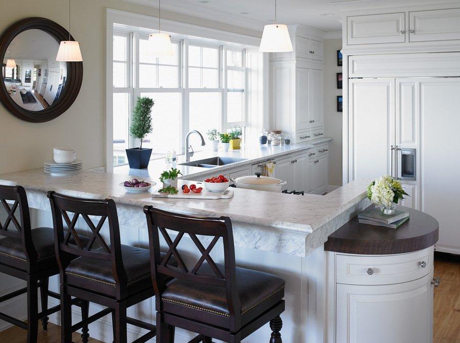 budget friendly kitchen updates for every home fit mitten kitchen