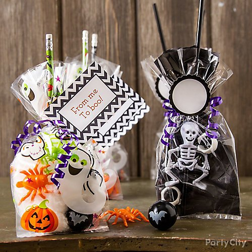 Stretchy Skeleton ~ Ideal For Hallowen Party Bags Ideal For Hallowen Party Bags
