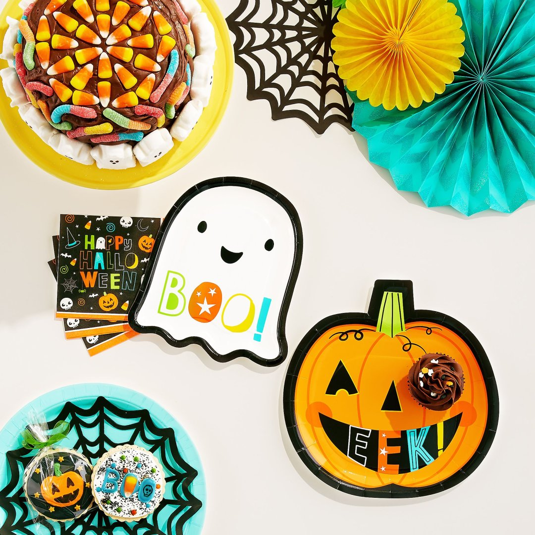 Halloween Party Ideas For 5 Year Olds.40 Kids Halloween Party Ideas Party City