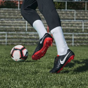 0ac0b3e80 Nike Tiempo Soccer Cleats   Shoes - Legend