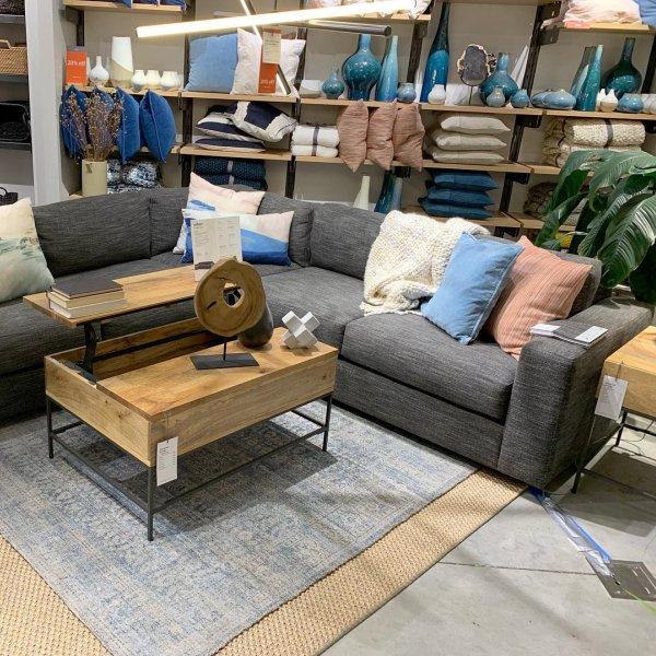 Modern Furniture Store & Modern Home Decor Store ...