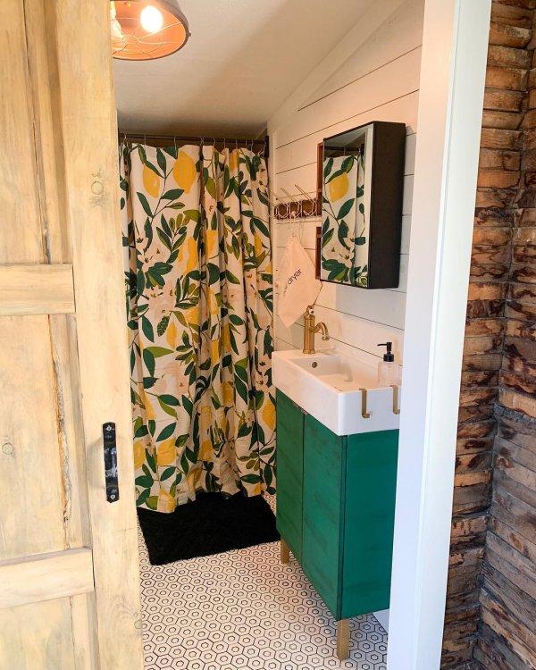 Bathroom Design 2