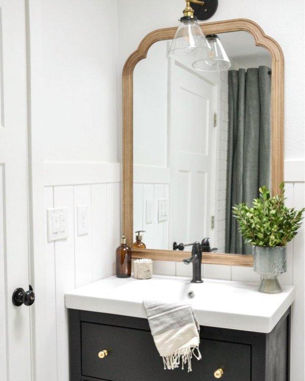 Bathroom Design 9