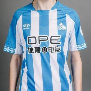 e0cf9b8cc58a0 English Premier League Store - Official English Premier League ...
