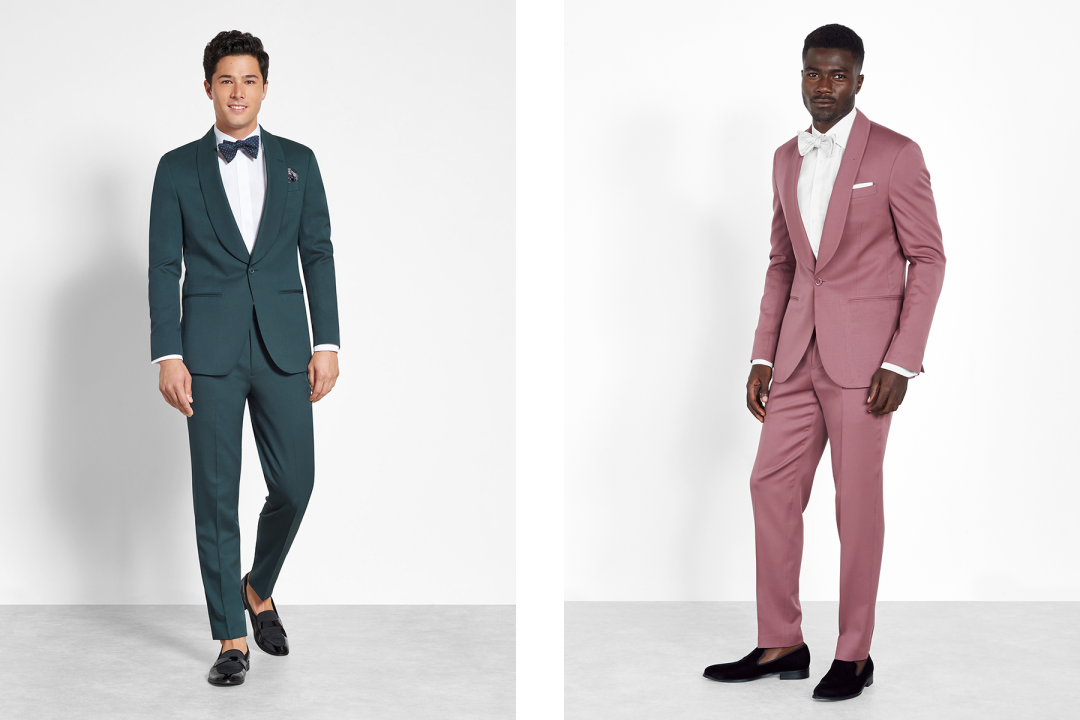 cocktail attire for men special events  weddings  the