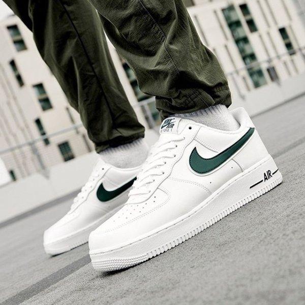 watch aa970 e2d02 Se dem stirra av avund för att du är fresh AF 👀 Kopiera dessa   NikeSportswear