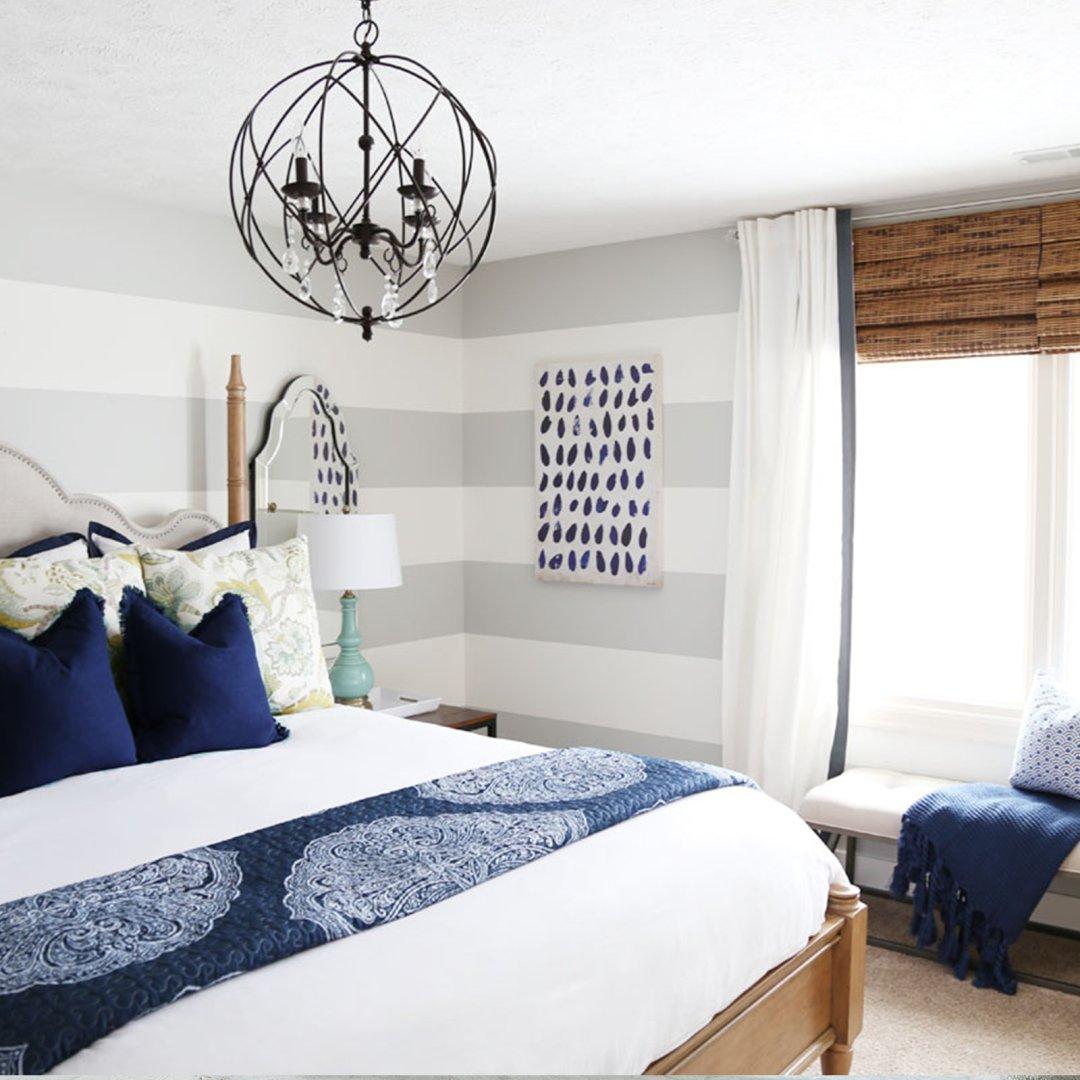 Shop For Bedroom Furniture Bedroom Furniture On Hayneedle Shop Modern Bedroom Sets