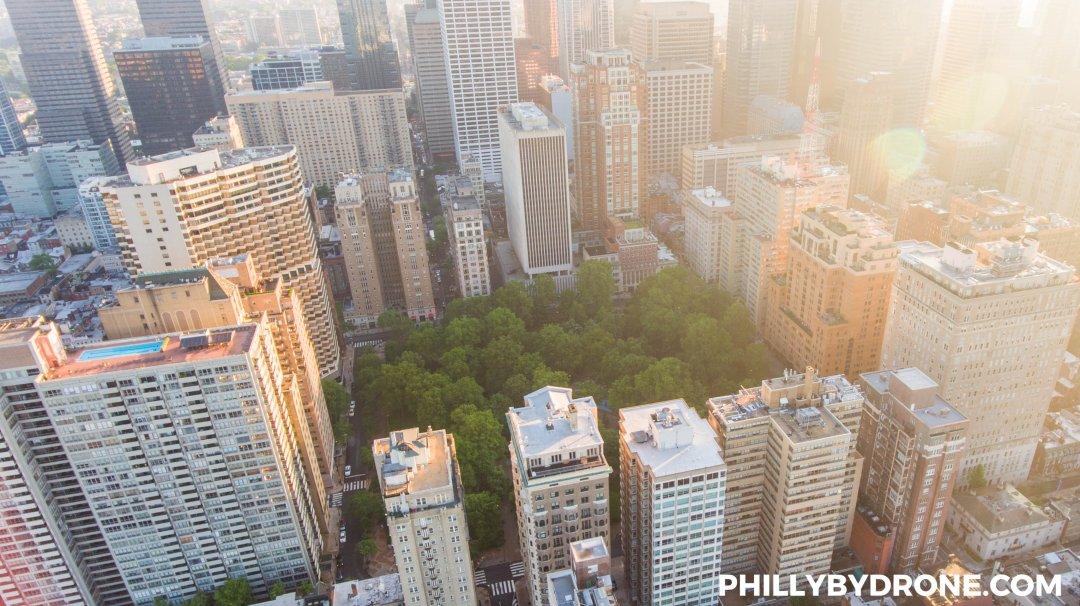 condos for sale center city and society hill philadelphia allan domb