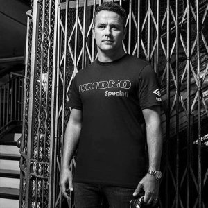 Umbro Soccer Cleats & Jerseys | SOCCER COM